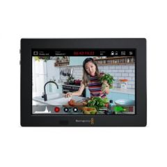 Blackmagic Design Video Assist 7'' 3G