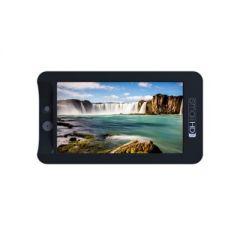 SmallHD 502 Bright Full HD On-Camera Monitor