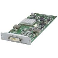 Sony BRSA20DD2 DVI-I output x1