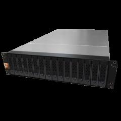 Tolis bruAPP SB16K SAS Rackmount Hardware Bundle - SB16K SAS