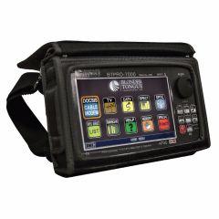Blonder Tongue BTPRO-7000 HD Tablet/Touch Analyzer
