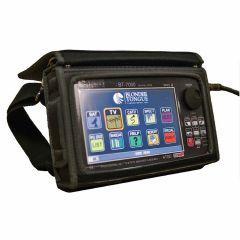 Blonder Tongue BTPRO-7000S HD Tablet/Touch Analyzer