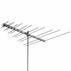 Blonder Tongue BTY-LP-BB 12 Element VHF Broadband Antenna...
