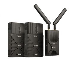 Ikan BZ400-2R-KIT Blitz 400 Pro Wireless Uncompressed...