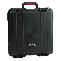 Ikan BZ400-PRO-CASE Hard Case for Blitz 400 Pro Wireless Video...