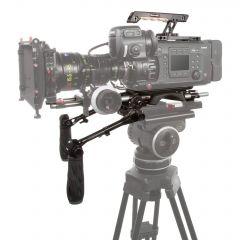 Shape Canon C700 pro bundle rig - C7BR
