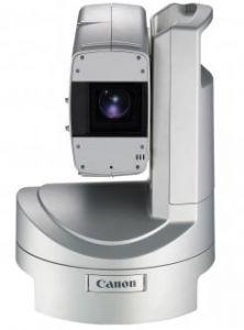 Vaddio 999-4181-000 Canon XU-81 PTZ Camera