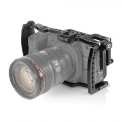 Shape SHAPE cage for Blackmagic Pocket cinema camera 4k, 6k - CBM4K