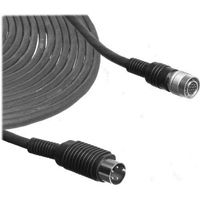 Sony CCDC10/US 10m DC Power Cable for DXC Cameras