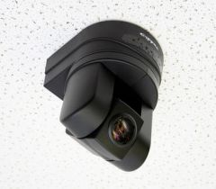 Vaddio 535-2000-206 Suspended Ceiling Mount for Vaddio Cameras