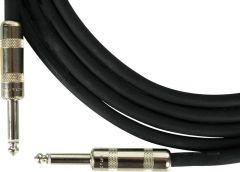 Sescom CG14-100 Speaker Cable 14 Gauge 1/4 Inch - 100 Foot