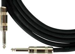 Sescom CG16-100 Speaker Cable 16 Gauge 1/4 Inch - 100 Foot