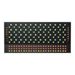 Blackmagic Design Fairlight Console Channel Control
