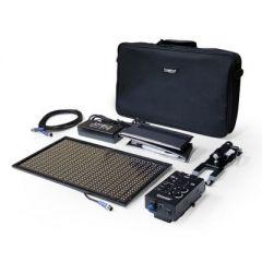 Cineroid ML800 Metal LED Light (V-Mount)