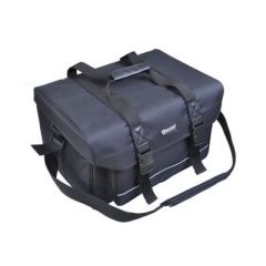 Cineroid Carrying bag for LM400 (Set of 3)