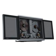 Blackmagic Design Cintel Scanner S-Drive HDR G2