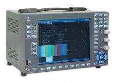 Imagine FP PTC-3A RC _#13967 02/17/10; Portable case w/ handle &...