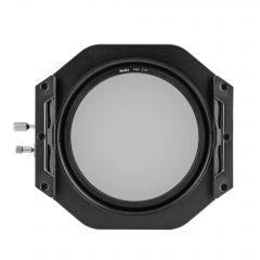 NiSi V6 100mm Filter Holder with Pro CPL - NIP-FH100-V6