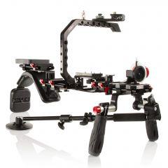 Shape Canon composite bundle C300 - COMPOC300