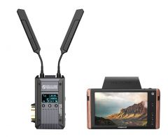Hollyland Cosmo M7 Wireless Monitor with Transmitter COSMO-M7-Kit