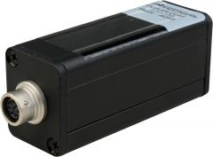 Laird Digital Cinema COUPLER-CCA5 Laird Sony CCA5 8-Pin Female to 8-Pin Female Cable Coupler