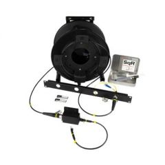 FieldCast 4K Kickstart for Blackmagic Studio Camera