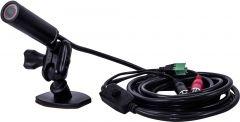 Marshall Electronics CV226 Marshall  All-Weather HD Lipstick Camera with 3GSDI - RS-485 Control