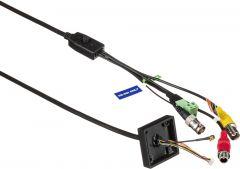 Marshall Electronics CV502WP-CBLESET Marshall  Breakout Cable Set for CV502-WP