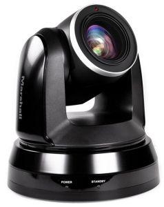 Marshall Electronics CV612HT-4K CV-612HT-4K 4K Pan-Tilt-Zoom Camera