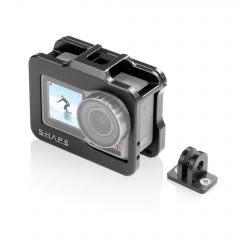 Shape SHAPE cage for DJI Osmo action camera - DACCAGE