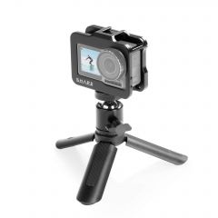 Shape SHAPE cage for DJI Osmo action camera with selfie grip tripod - DACPT