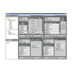 Blackmagic Design openGear - Dashboard - Advanced Tree View License
