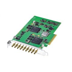 Blackmagic Design DeckLink Quad 2