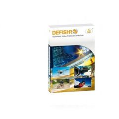 ProDAD Defishr V1   ESD
