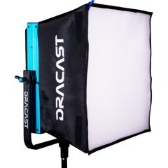 Dracast Softbox LED1000 PRO / PLUS / Studio