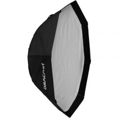 Dracast Softbox for LED FRESNEL700 & 1500