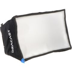 Dracast Softbox LED500 PRO / PLUS / Studio