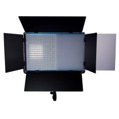 Dracast CINERAY SERIES LED1100 Bi-Color
