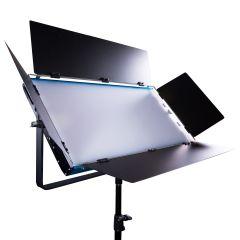 Dracast CINERAY SERIES LED1300 Bi-Color