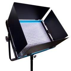 Dracast CINERAY SERIES LED900 Bi-Color