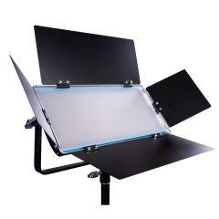Dracast CINERAY SERIES LED350 SMD Bi-Color