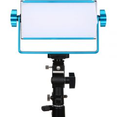 Dracast DRTULVA2000B Bi-Color LED Panel