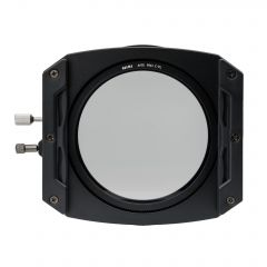 NiSi M75 75mm Filter Holder with Pro C-PL - NIP-FH75-M75
