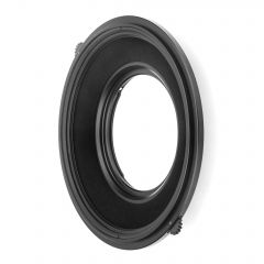NiSi S6 150mm Filter Holder Adapter Ring for LAOWA FF S 15mm F4.5 W-Dreamer - NIP-S6-ADO-L15FF