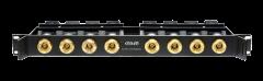 DekTec DTR-315-RACK All-standard all-band modulator for USB-3