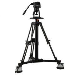 E-Image EP880SK Pneumatic Studio Pedestal Kit w/ 55lb(25kg)...