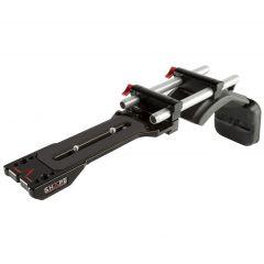 Shape ENG Style camcorder shoulder mount - ENGSM