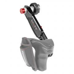 Shape Au-Eva1 camera bayonet mount remote extension with cable - EVACA