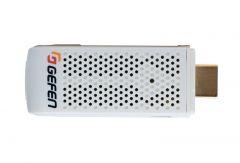 Gefen Inc EXT-WHD-1080P-SR-TX Gefen  Wireless Extender for HDMI 5 GHz SR (Short Range) - Sender Package