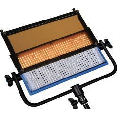 Dracast Filter Frame for Dracast LED500